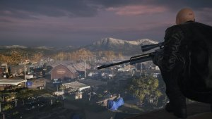 HITMAN---Episode-5---Colorado__Vantage-Point_1920x1080