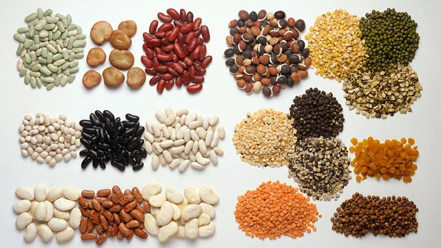 variety of beans presoak beans how to cook beans best way to prep beans for cooking
