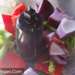 vegan crab cake recipe from hearts of palm