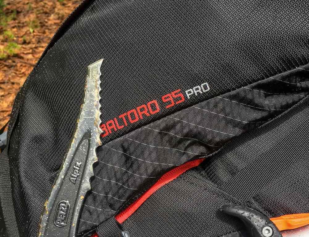 Gregory Baltoro Pro Pack