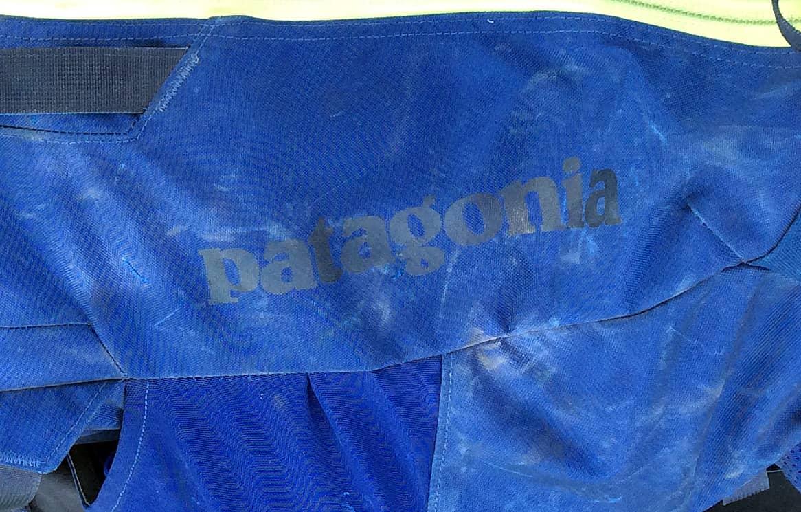 Patagonia Crag Daddy
