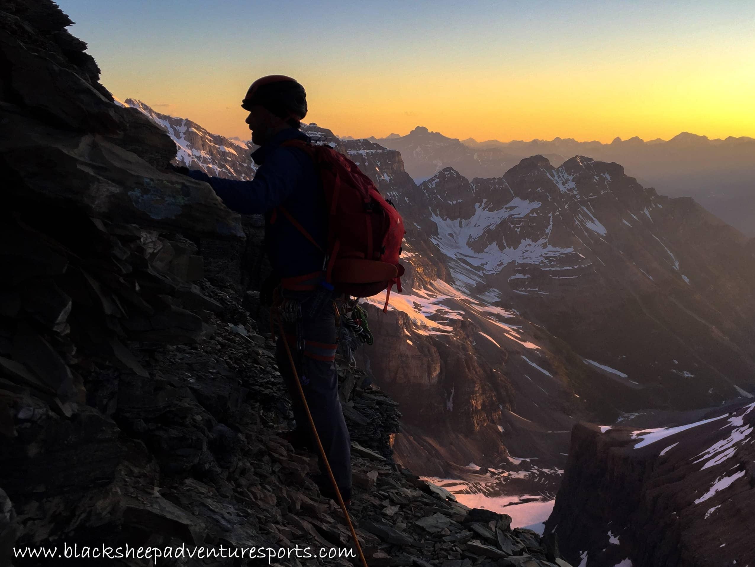 Mammut Zephir Altitude Klettergurt : Mammut zephir harness review