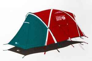 Mountain Hardware ACI Tent