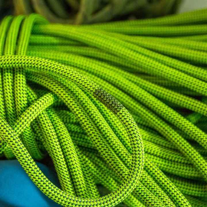 BD 9.4mm Rope