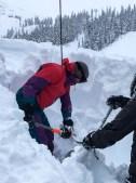 Mountain Hardwear Exposure/2