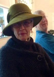Hats5 GreenHat