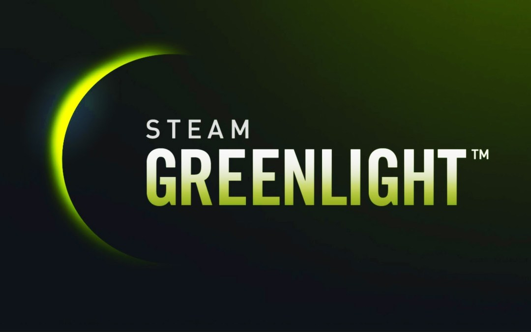 The Many Problems of Greenlight