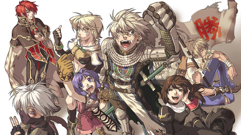 Ragnarok Online's 13 Year Hold: What Makes it so Memorable?