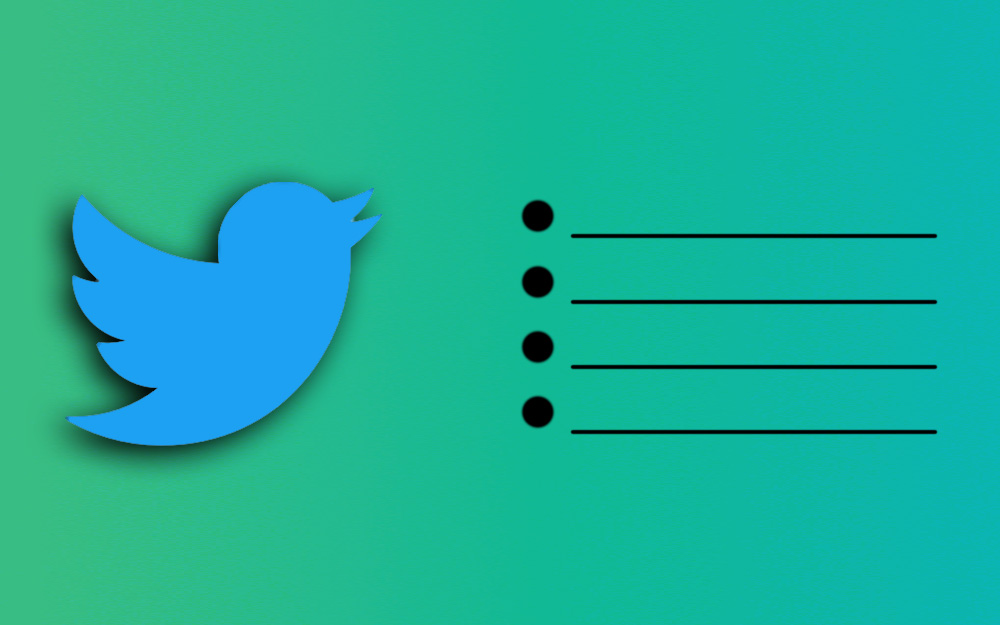 6 Great Ways to Use Polls on Twitter