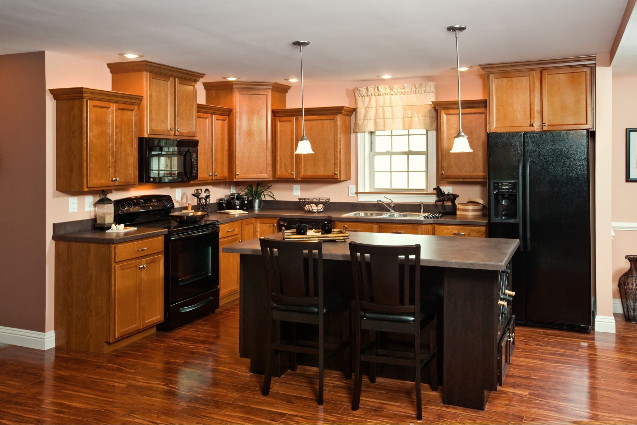 mobile home kitchen cabinets for sale blanco faucet cabinet options manufactured homes should you upgrade