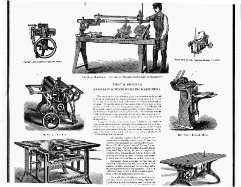 Book-Asher-and-Adams-1876-Centenial