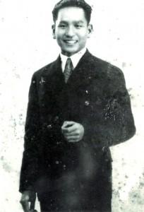 Peter Hui