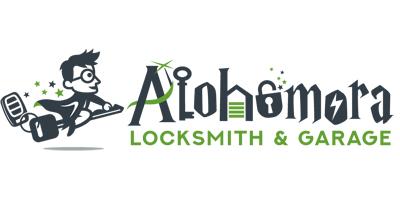 Local Locksmith & Garage Door Service