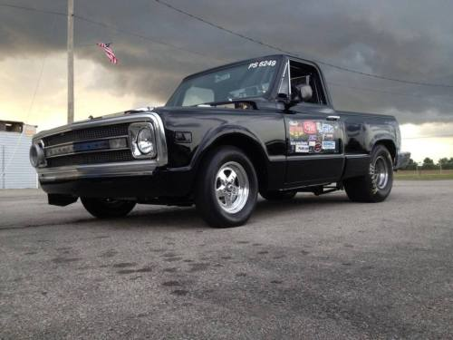 small resolution of chevy c10 duramax
