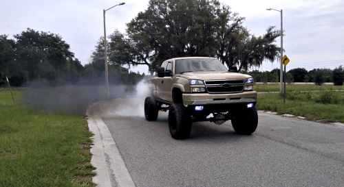 small resolution of duramax lbz burnout