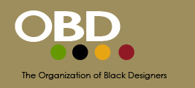 Organization of Black Designers