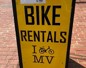 rent_a_bike_to-ride
