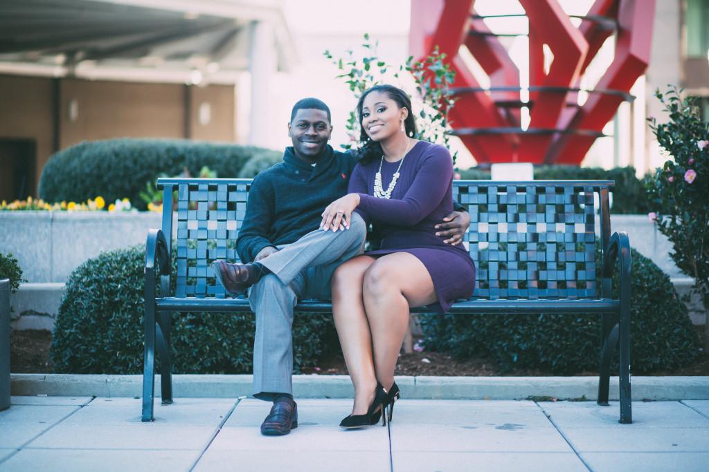 Danaka-Demetrice-229-Edit-1024x683 A North Carolina Love Story