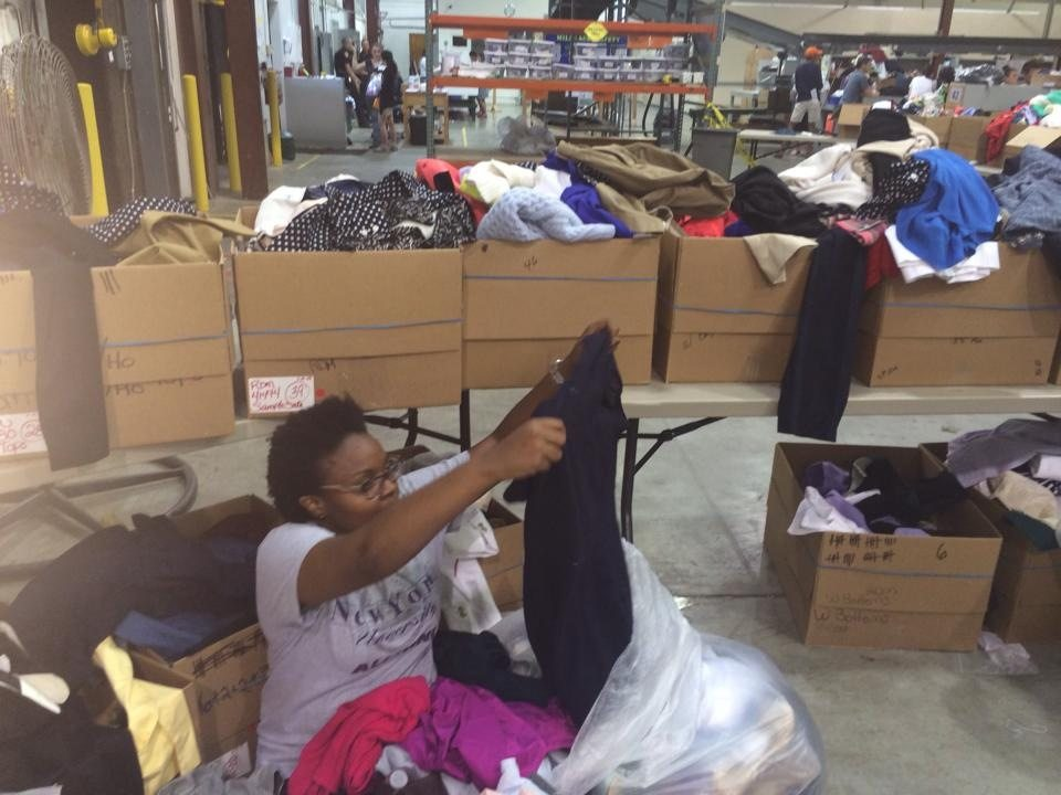 picture-8 8 Rules to Survive a J.Crew Warehouse Sale