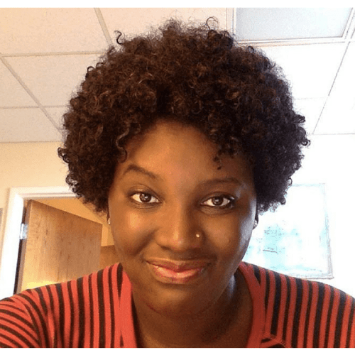 Why I Went Natural - BSB Edition 3