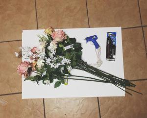 Bloom-300x241 Monogram Bloom - Mother's Day DIY Part 2