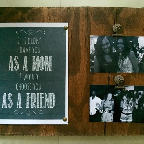 DIY Mother's Day Part 1 1