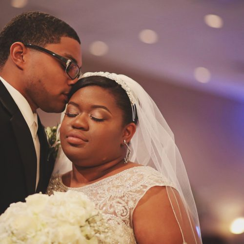 Wedding Feature: A Bayou Belle Love Story 9