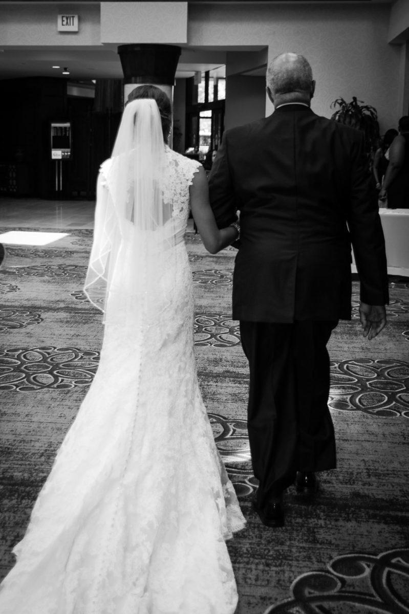 AD-Wed-0277 Aundraya and Donald, Carolina Bred Love