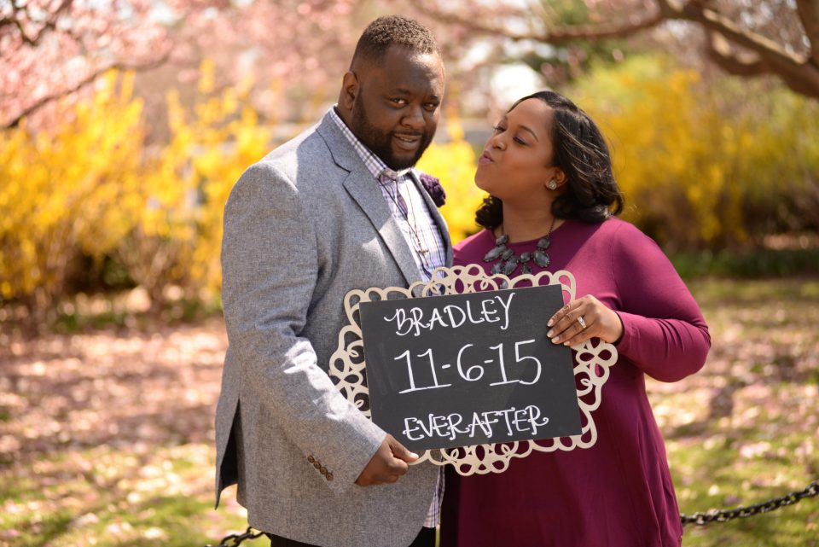 DSC_4465-106 Shekha and Daniel: A Southern Maryland Love Story