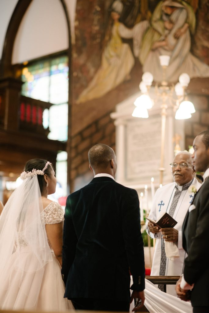 Michiel-Fred-148-684x1024 The Southern Beauty of Emanuel AME