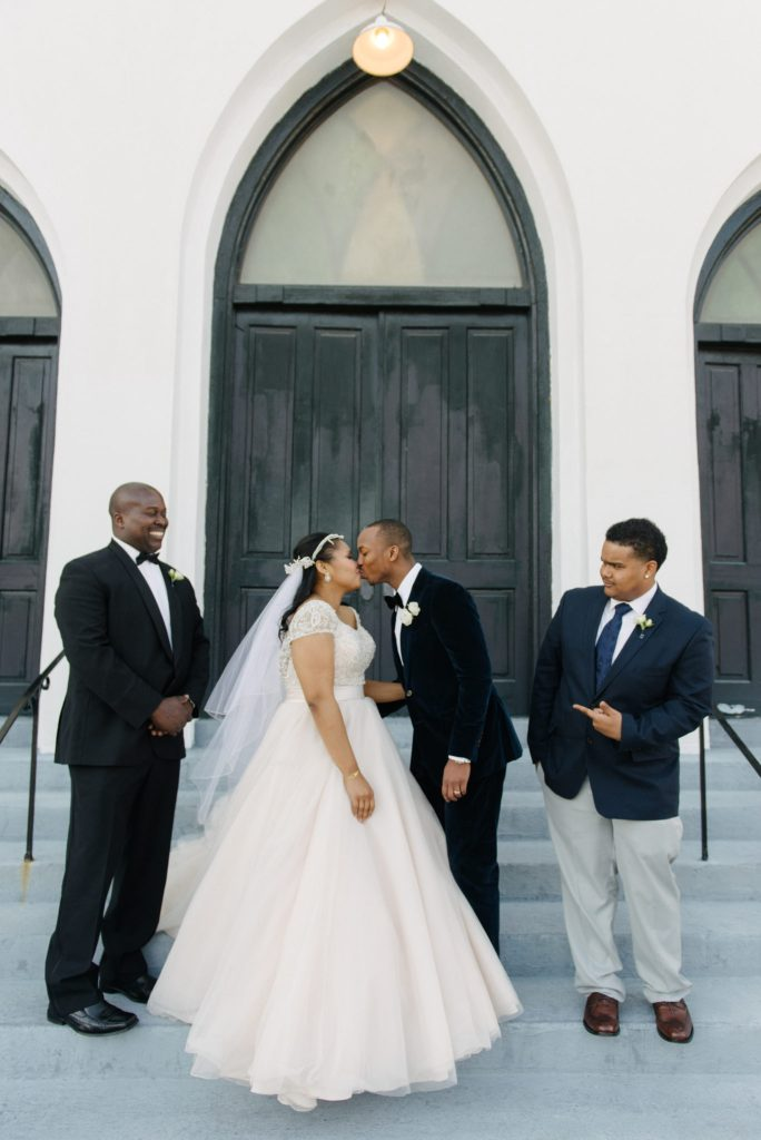 Michiel-Fred-206-684x1024 The Southern Beauty of Emanuel AME