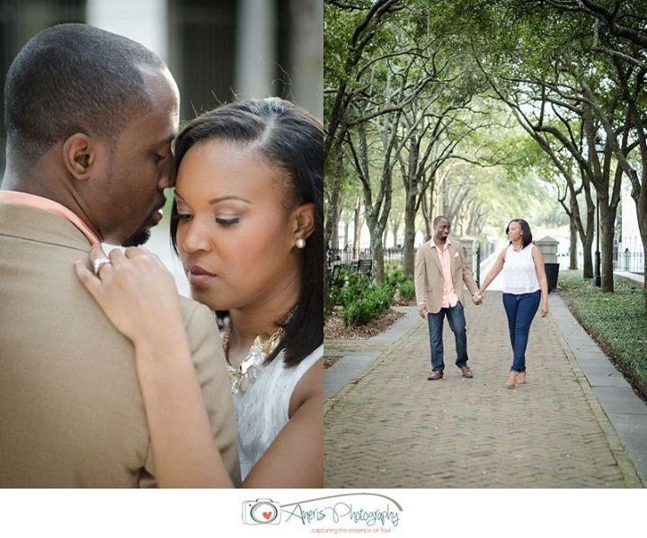 unnamed-1-Copy Aneris Photography - Lowcountry Inspiration