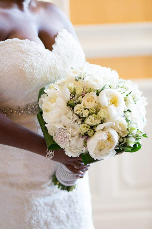 Crum-Wedding-0071-960x1440 Vintage Southern Love