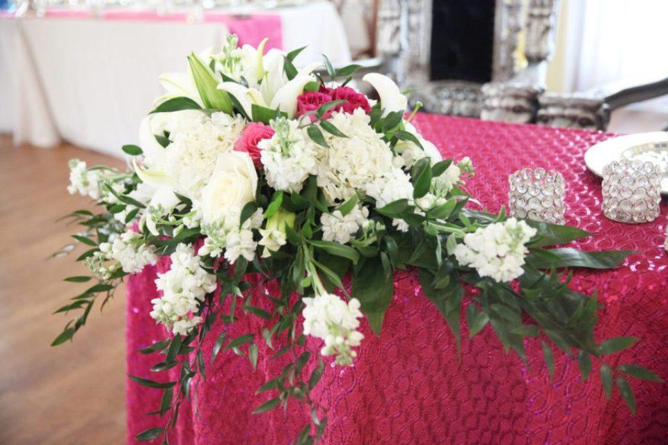 Crum-Wedding-0126-960x640 Vintage Southern Love