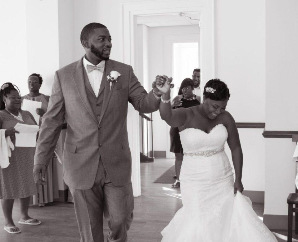 Crum-Wedding-0380-960x780 Vintage Southern Love