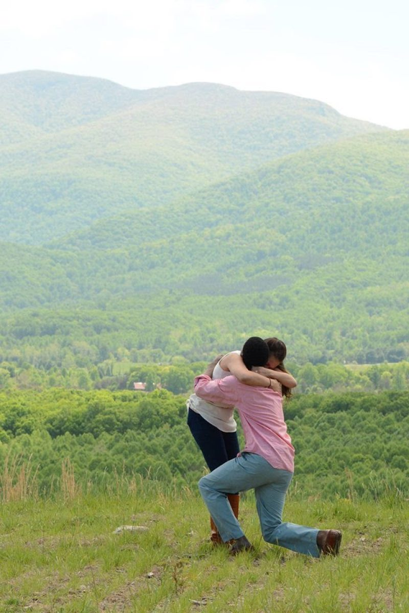Image-91 Virginia Vineyard Proposal