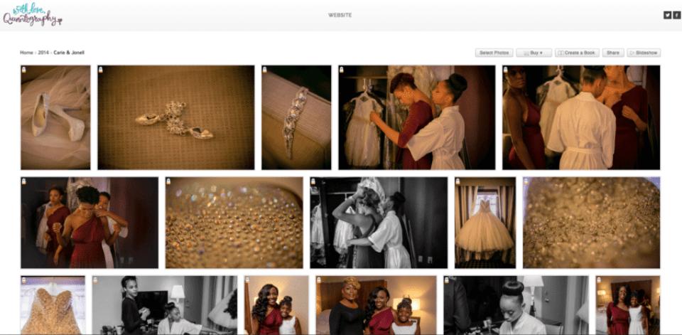 Screen-Shot-2015-01-23-at-4.16.36-PM-960x471 Quinn Gordon, NOLA Belle of Photography