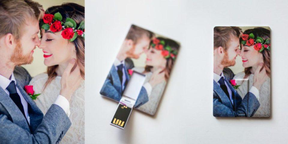With-Love-Quinntography-Custom-Flash-Drive-960x480 Quinn Gordon, NOLA Belle of Photography