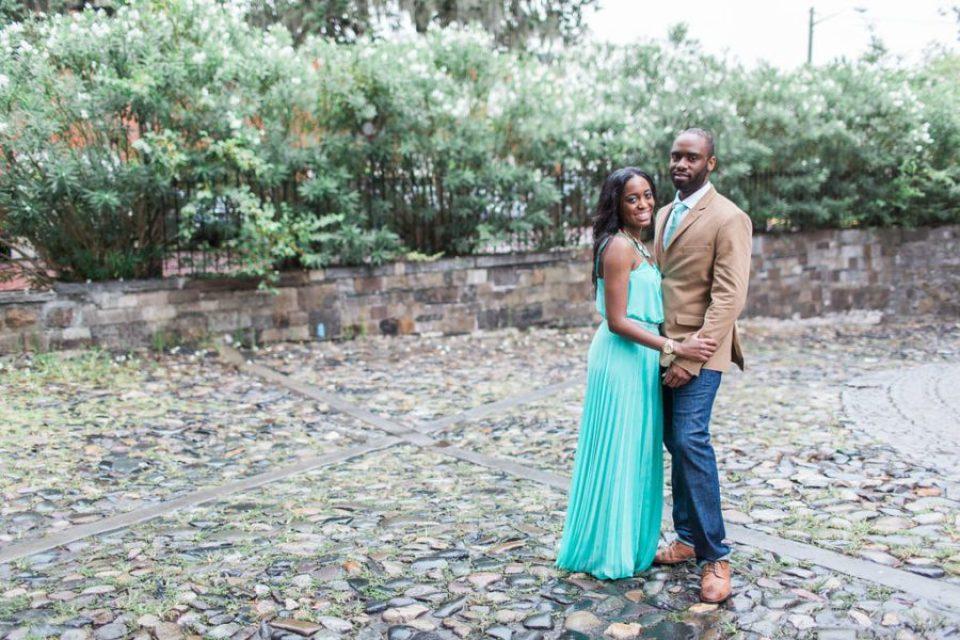 AptBPhotography_Chewanda-101-960x640 Southern Love with Savannah Style