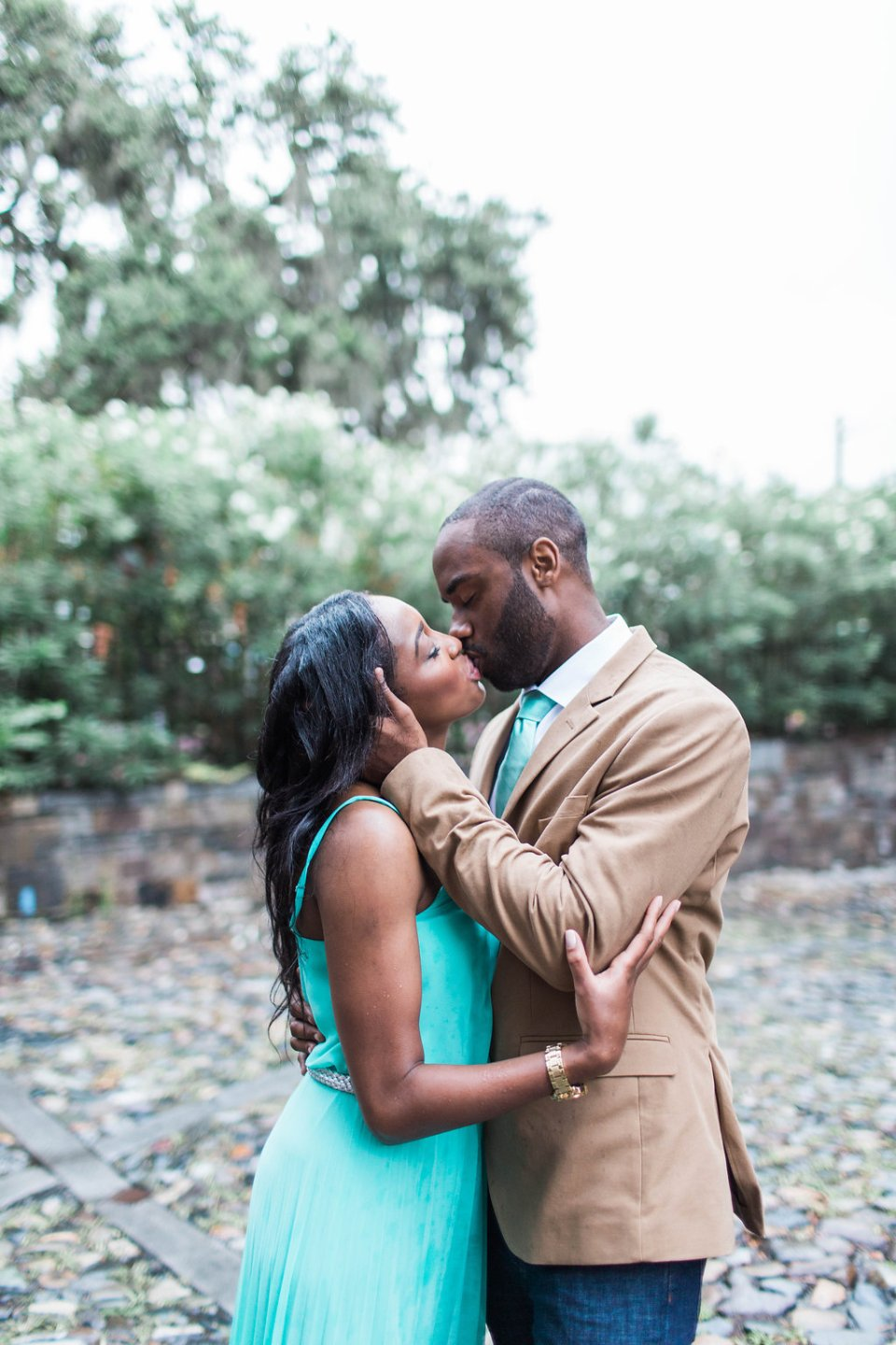 AptBPhotography_Chewanda-104-960x1440 Southern Love with Savannah Style
