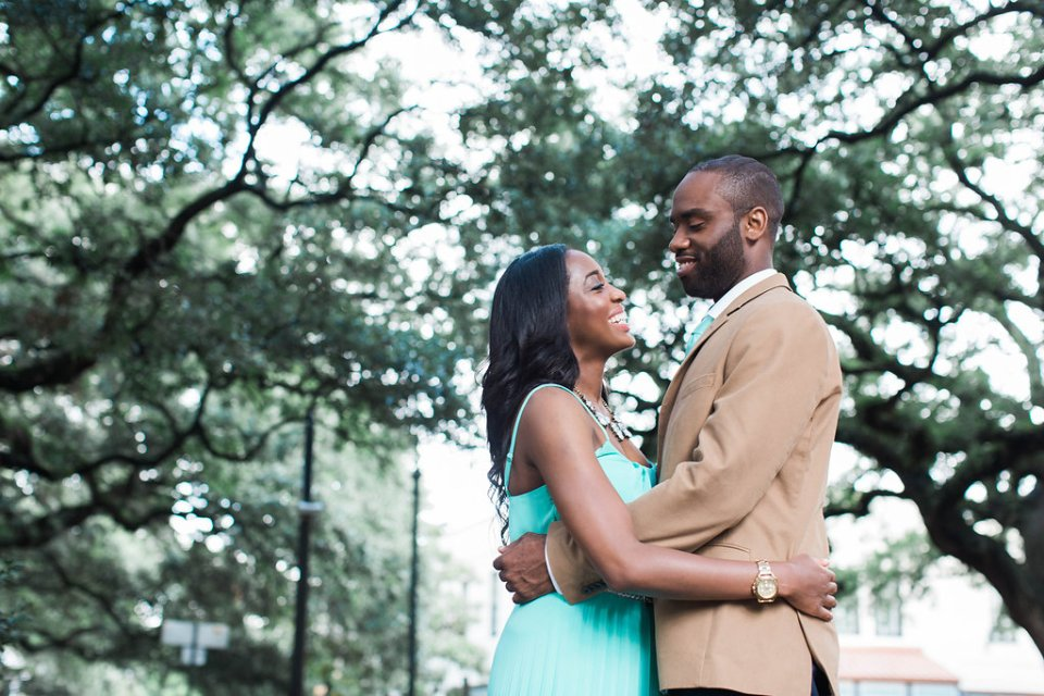AptBPhotography_Chewanda-19-960x640 Southern Love with Savannah Style