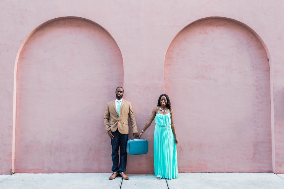 AptBPhotography_Chewanda-43-960x640 Southern Love with Savannah Style