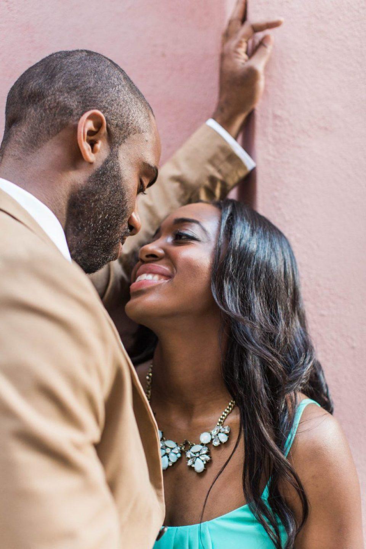 AptBPhotography_Chewanda-49-960x1440 Southern Love with Savannah Style