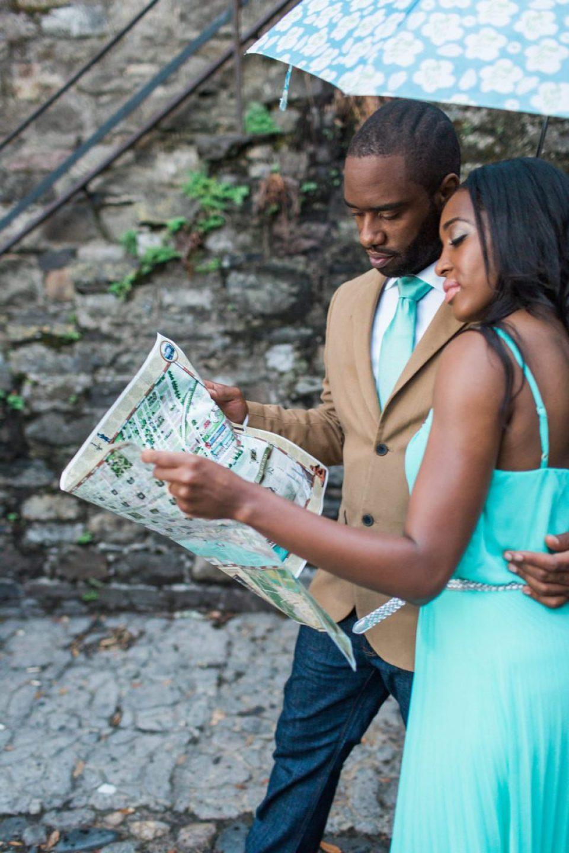 AptBPhotography_Chewanda-83-960x1440 Southern Love with Savannah Style