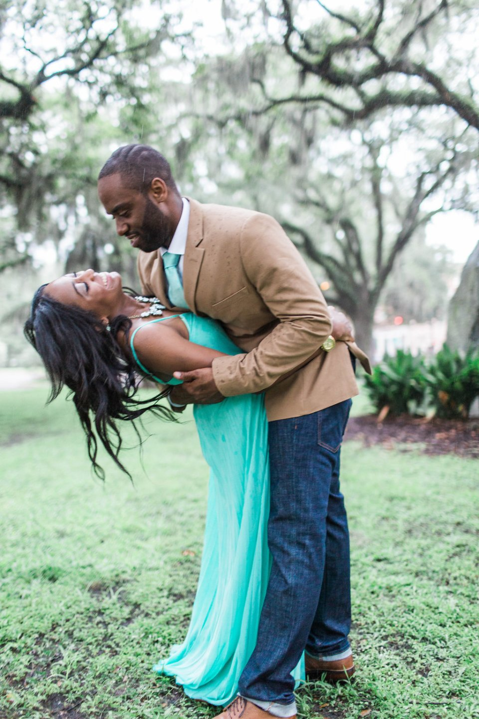 AptBPhotography_Chewanda-99-960x1440 Southern Love with Savannah Style