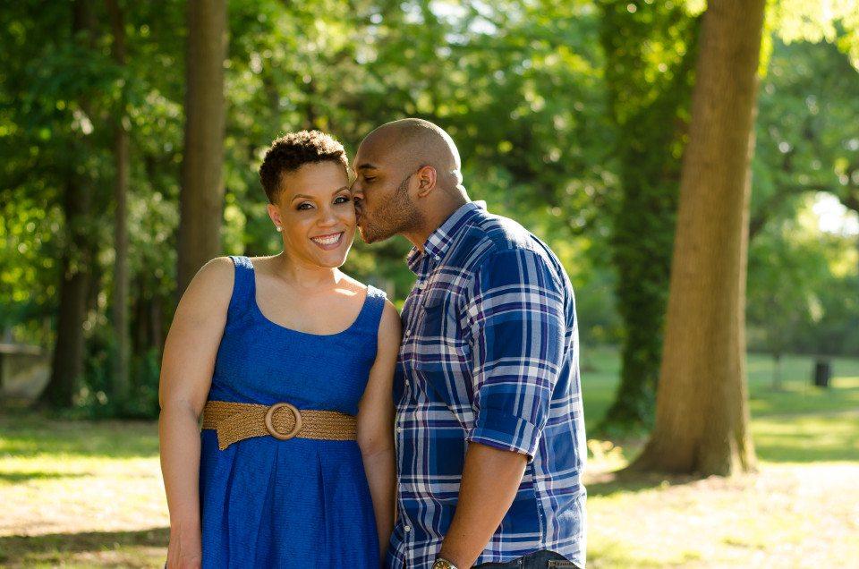 DSC_1675-Edit-960x636 Carolina Grown Love