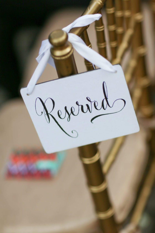 Domenico-Castaldo-Cecily-Castaldo-5275-960x1440 Traditional Florida Wedding with a Virginia Twist