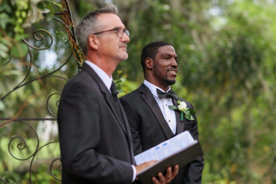 Domenico-Castaldo-Cecily-Castaldo-5397-960x640 Traditional Florida Wedding with a Virginia Twist