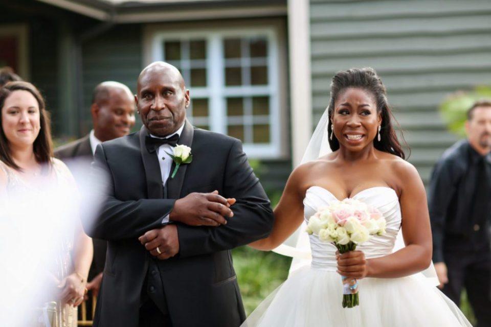Domenico-Castaldo-Cecily-Castaldo-5415-960x640 Traditional Florida Wedding with a Virginia Twist