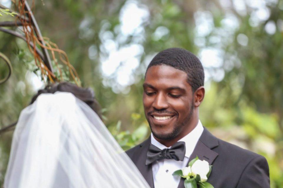 Domenico-Castaldo-Cecily-Castaldo-5622-960x640 Traditional Florida Wedding with a Virginia Twist